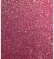 MOONDUST - DISCO PINK - Pink