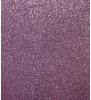 MOONDUST - LAVENDER - Purple