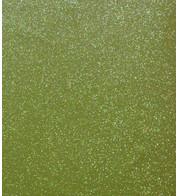 MOONDUST - LIME IRIS - Green