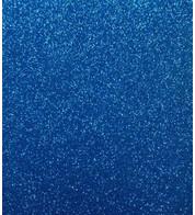 MOONDUST - BLUE - Blue
