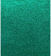 MOONDUST - GREEN - Green