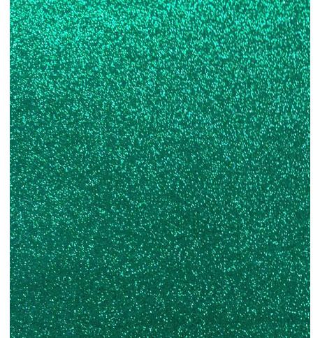 MOONDUST - GREEN Green