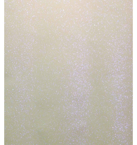 MOONDUST - WHITE NEON White Neon