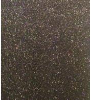 MOONDUST - BLACK IRIS - Black