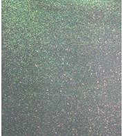 MOONDUST - DISCO GREEN - Green