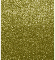 MOONDUST - GOLD - Gold