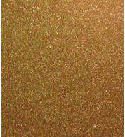 MOONDUST - GOLD HOLOGRAM - Gold