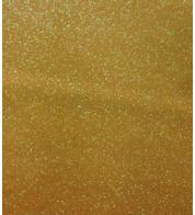 MOONDUST - GOLD IRIS - Gold