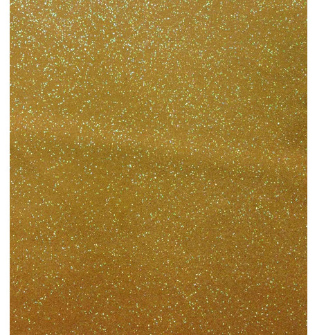 MOONDUST - GOLD IRIS Gold Iris