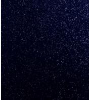 MOONDUST - MIDNIGHT BLUE - Blue