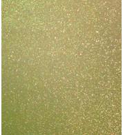 MOONDUST - DISCO YELLOW - Yellow