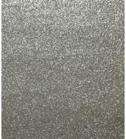 MOONDUST - SILVER - Silver