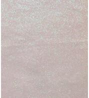 MOONDUST - WHITE IRIS - White