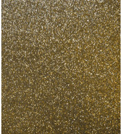 MOONDUST - SAND - Gold