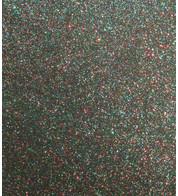 MOONDUST - MULTI 015 - Multicolour