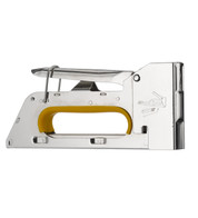 SUPERIOR TOOLS STAPLE GUN - Neutral