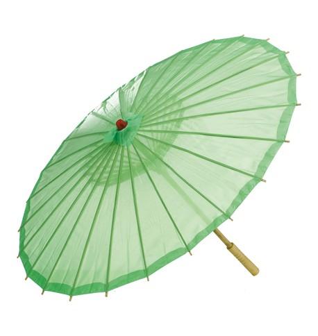 PARASOL - GREEN Green