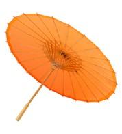 PARASOL - ORANGE - Orange