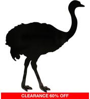 EMU -BLACK - Black