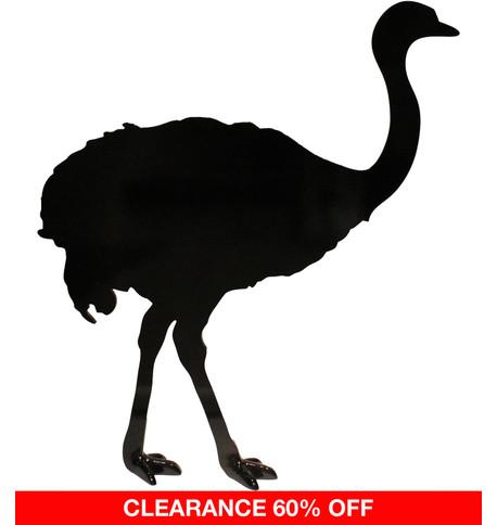 EMU -BLACK Black