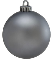 MATT BAUBLES - GRAPHITE - Graphite