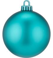 MATT BAUBLES - TURQUOISE - Turquoise