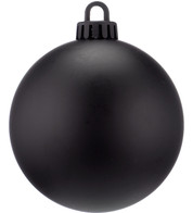 MATT BAUBLES - BLACK - Black