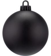 MATT BAUBLES - BLACK - Black