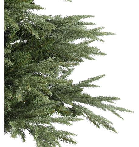 COLORADO PINE TREE (available 27th November) Green