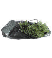 TREE STORAGE BAG - Green