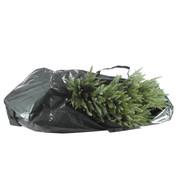 TREE STORAGE BAG - Green