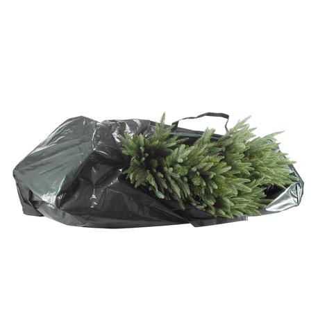 TREE STORAGE BAG Green