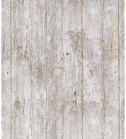 STEIGERHOUT PVC - Grey