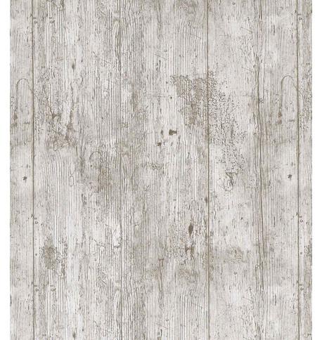 STEIGERHOUT PVC Grey