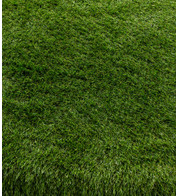 RICHMOND Artificial GRASS - Green