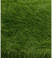 RICHMOND Artificial GRASS - Green