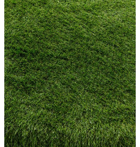 RICHMOND Artificial GRASS Green