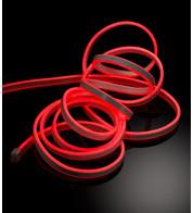 NEON FLEX - RED - Red