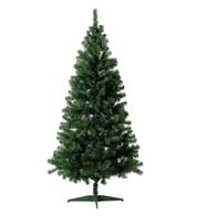 PRIMA PINE TREE - Green