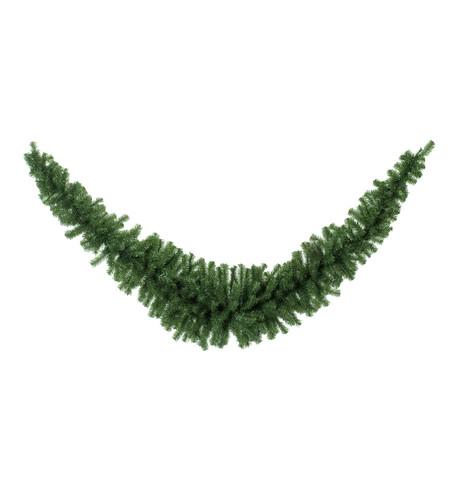 PRIMA PINE SWAG Green