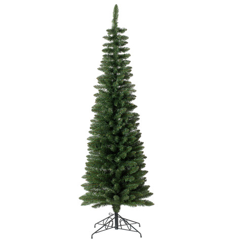 DURHAM PINE TREE Green