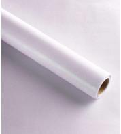 GLITTER WRAP - IRIDESCENT - Iridescent
