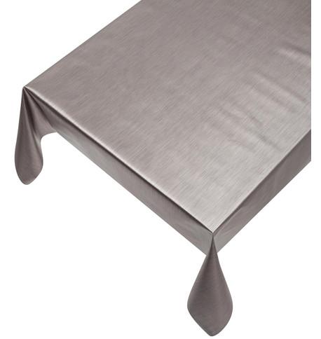 TIN METALLIC PVC Tin