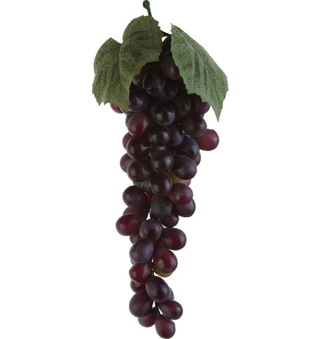 Grapes - Black Black