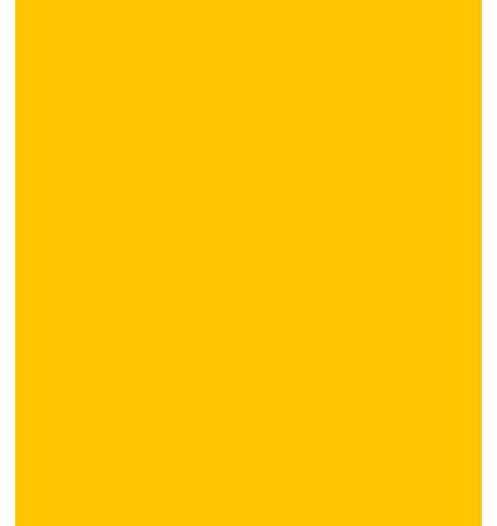 PVC - LEMON Lemon