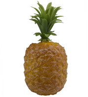 Pineapple - Brown