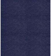 FELT - DARK IRIS - Blue