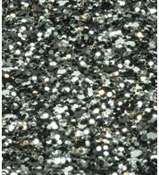 STARGEM - BLACK & SILVER - Black