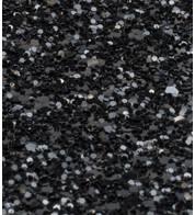 STARGEM - BLACK - Black