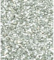 STARGEM - SILVER - Silver